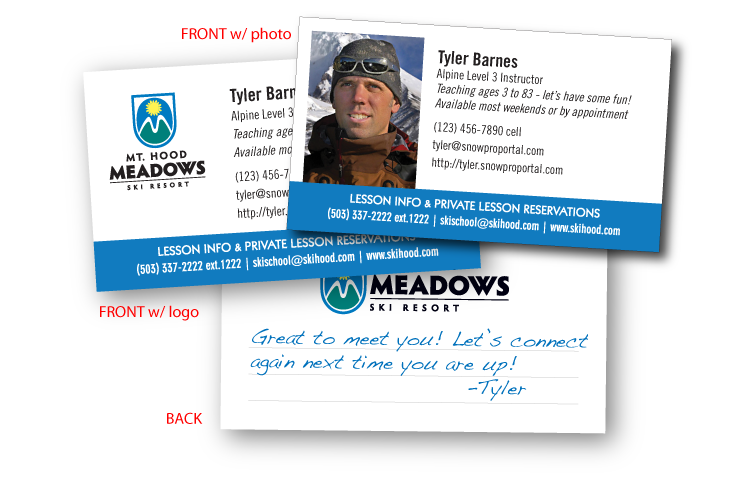 Business Card Example 2014-v2-01
