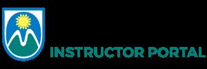 MLC Instructor Portal