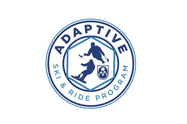 Adaptive Revis